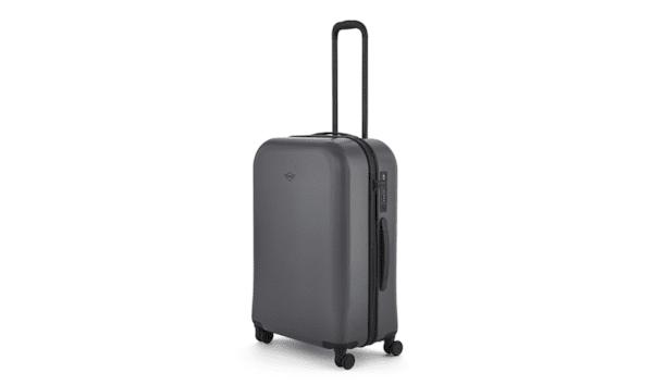 Куфар MINI